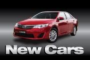 New Toyota Cars Orlando