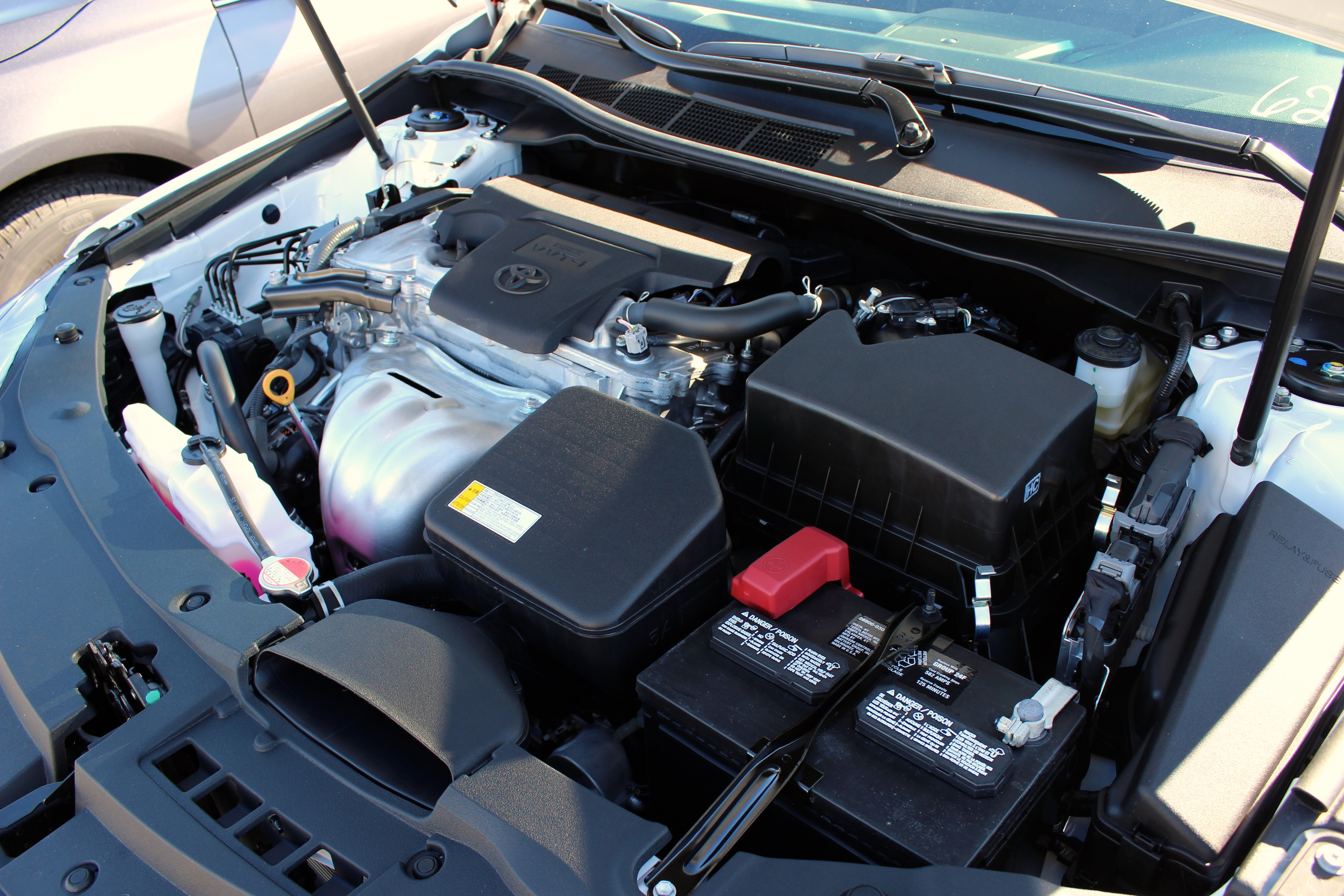 car battery service in Orlando