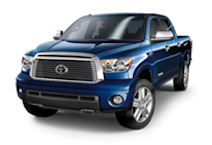2014 Toyota Tundra in Orlando