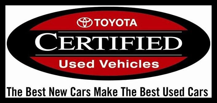 Orlando used Toyota