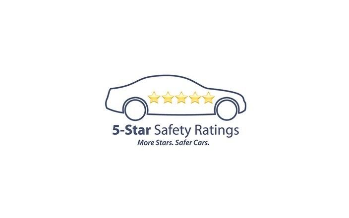 Orlando Toyota safety