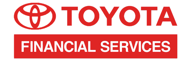 Toyota Financing in Central Florida