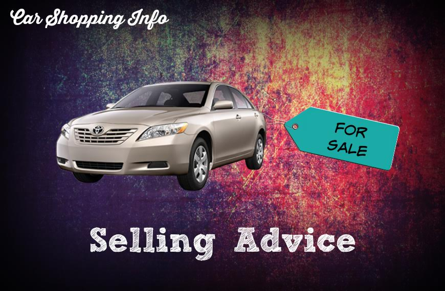 sell your car at Toyota of Orlando