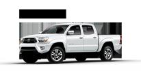 2017 Toyota Tacoma in Orlando