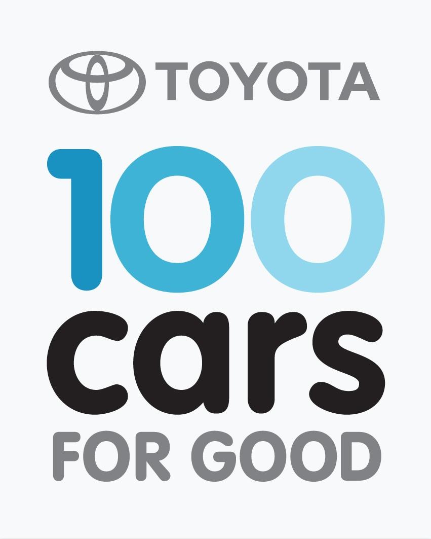 2013 Toyota Sienna donated