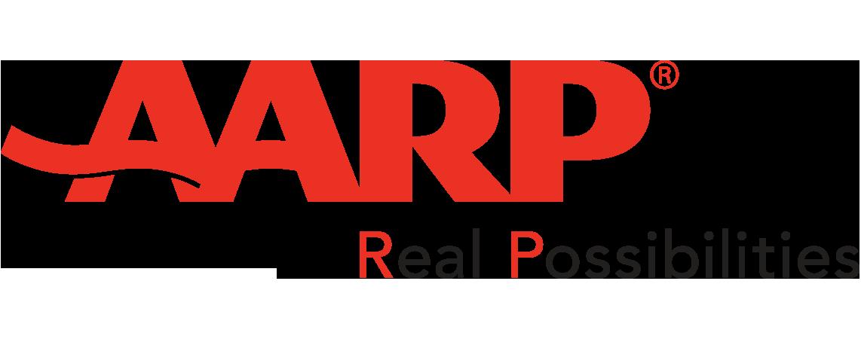 Aarp Car Buying Service