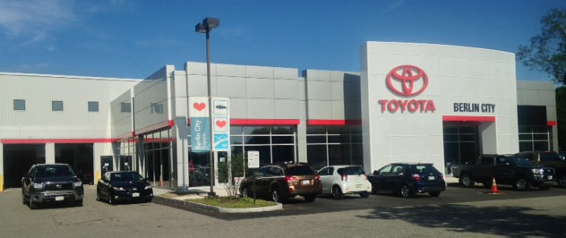 new used car toyota dealer in maine berlin city toyota. Black Bedroom Furniture Sets. Home Design Ideas