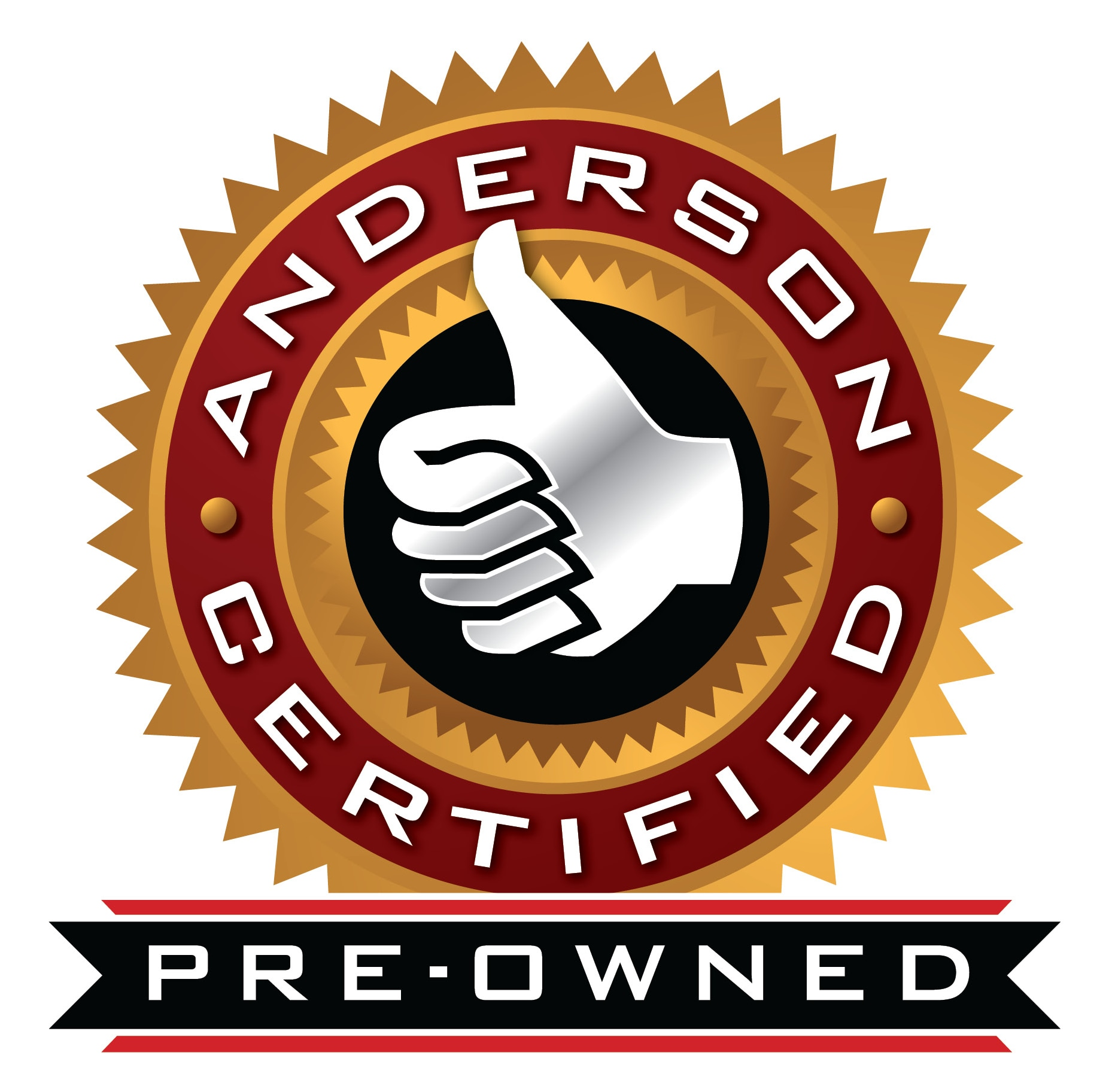 Certified Pre Owned Mercedes >> Dallas Certified Pre Owned Cars Certified Used Cars In ...