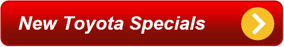 View new Toyota special offers and discounts online