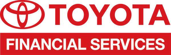 Lease a Toyota with Toyota Financial Services