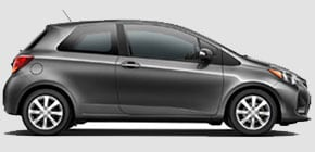 New Toyota Tundra in Sylacauga AL