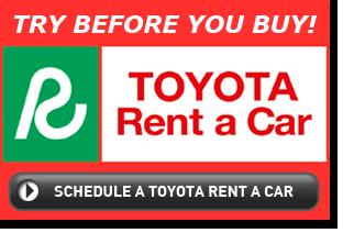 Wallingford Toyota Service