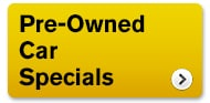 Pre-Owned Car Specials