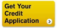 Get Your Credit Application