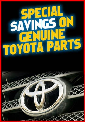 toyota universe little falls new used cars dealership auto reviews financing car repairs. Black Bedroom Furniture Sets. Home Design Ideas