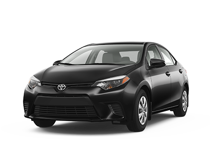Toyota finance interest rate