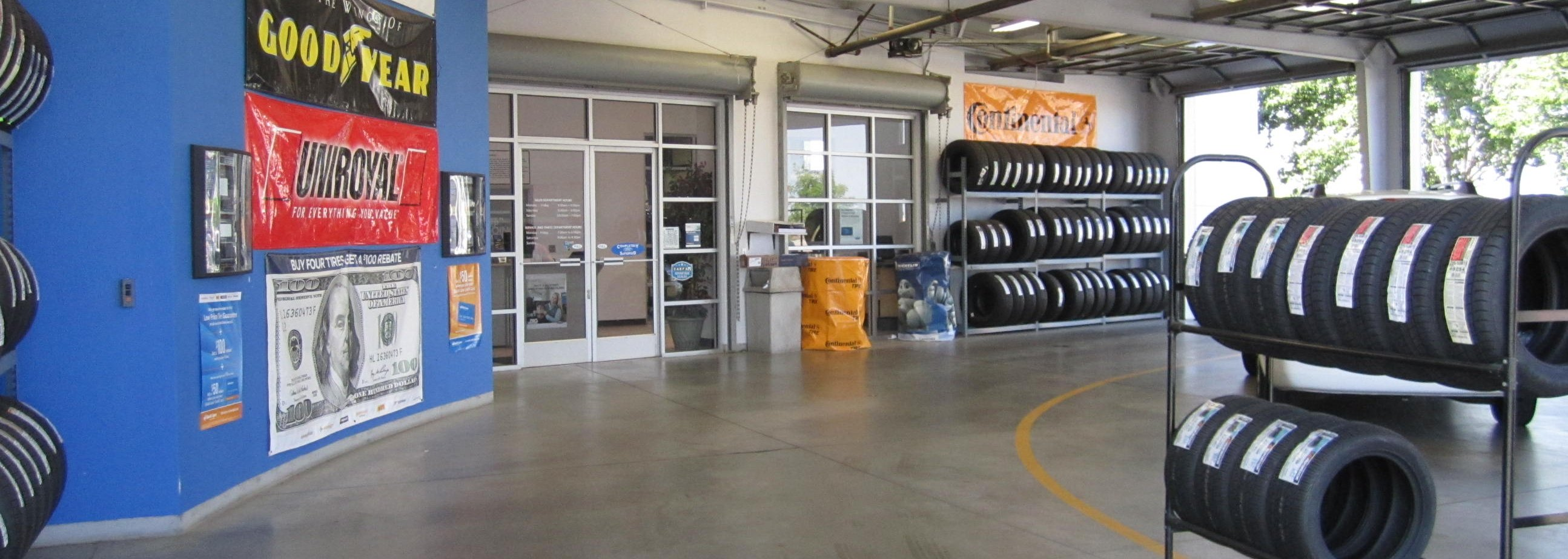 Car Buying Services Tracy Ca