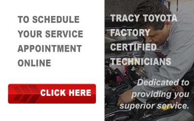 Car Buying Service Dublin Ca