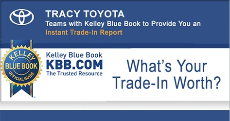 Trade in autos weblog for Motor vehicle trade in values