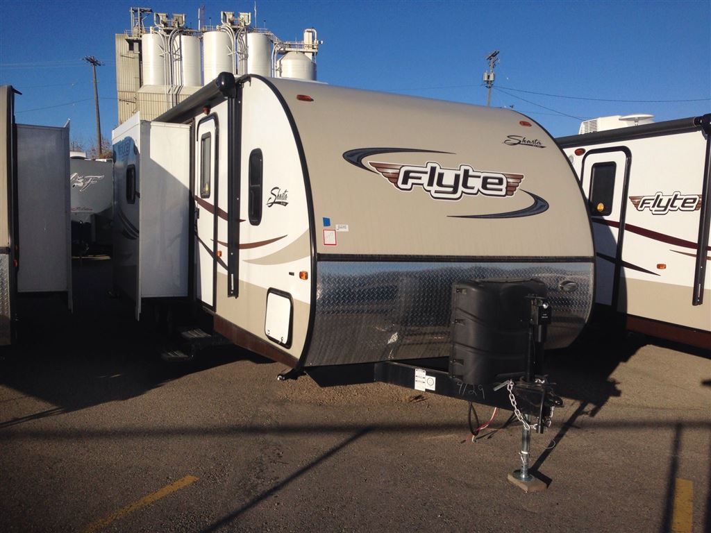 Trailer Town Inventory For Sale In Calgary Ab T2h 1m2