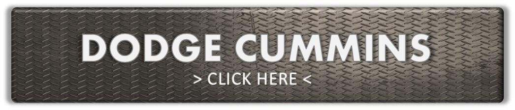 dodge cummins diesel trucks button