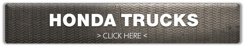 honda gas trucks button