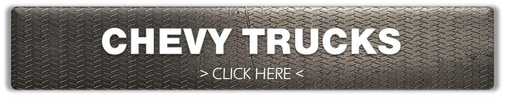 chevy gas trucks button