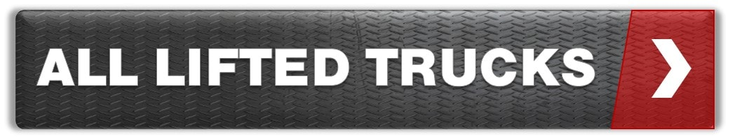 all used lifted trucks for sale