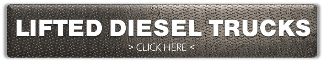 lifted diesel truck list