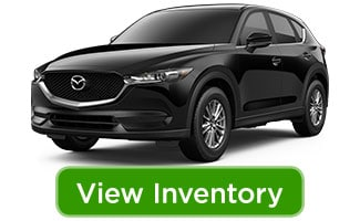 Mazda Of West Ridge New Mazda Dealership In SPENCERPORT NY - Mazda lease offer