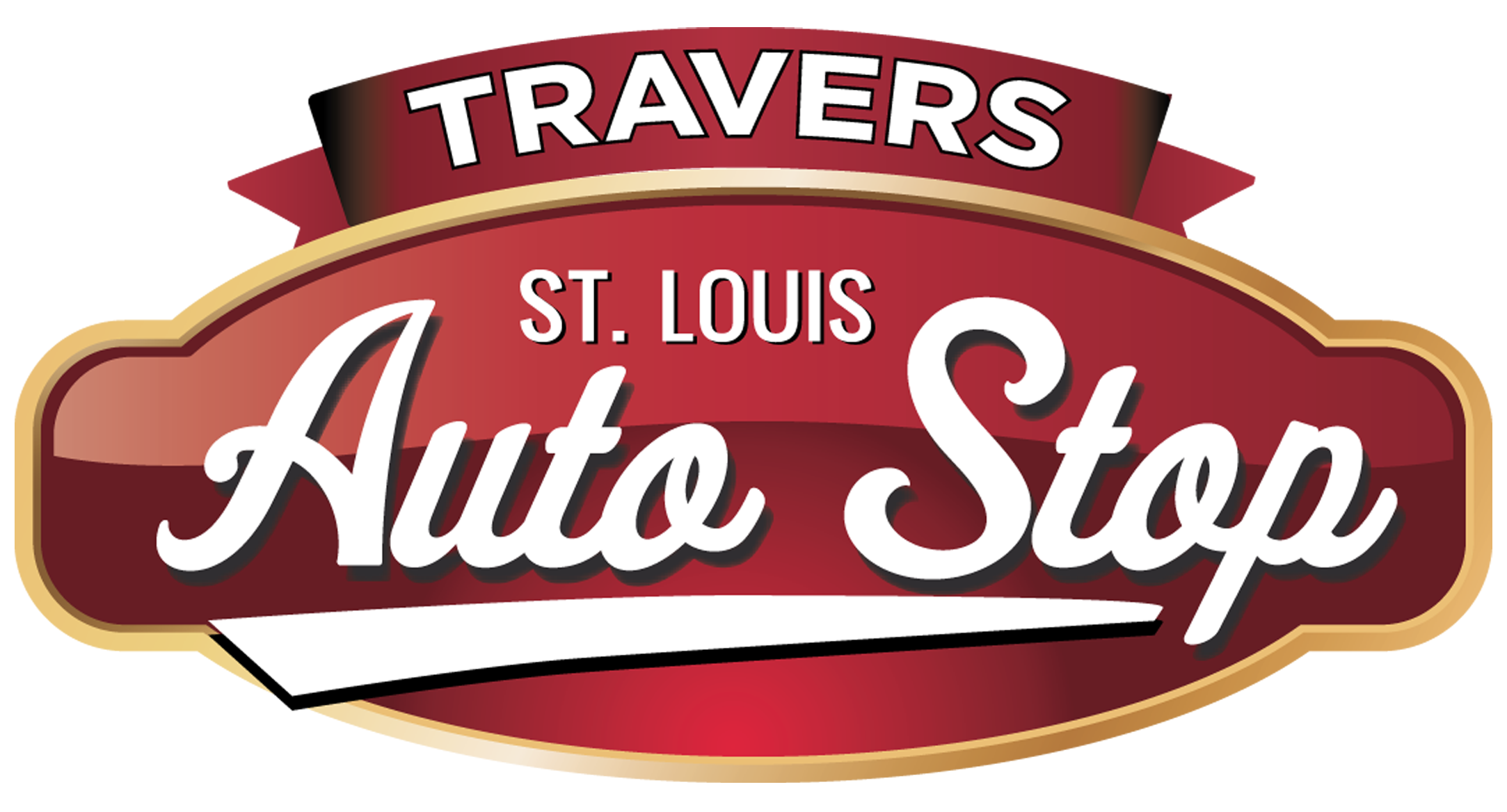 Gmt Auto Sales Ofallon Mo >> Travers Automotive Group   Pre-owned, Chevrolet, Ford, GMC, Dodge, Buick, Chevrolet, Ford, Honda ...
