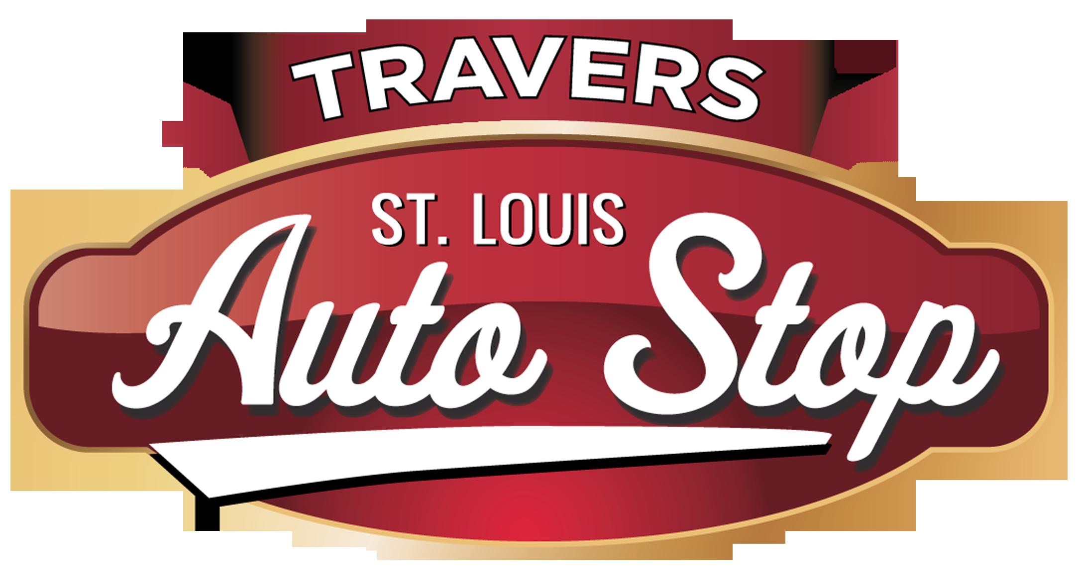 Infiniti Car Dealerships In St Louis