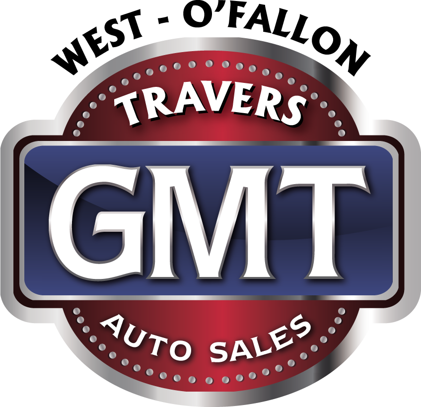 Gmt Auto Sales Ofallon Mo >> Travers Automotive Group | Pre-owned, Chevrolet, Ford, GMC, Dodge, Buick, Chevrolet, Ford, Honda ...