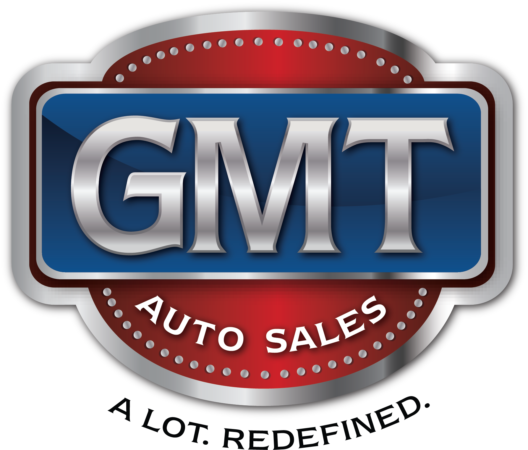 Pre-owned, Chevrolet, Ford, GMC