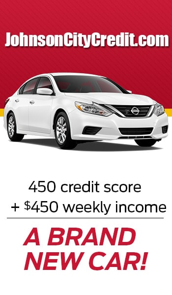 Find Auto Loan Approval