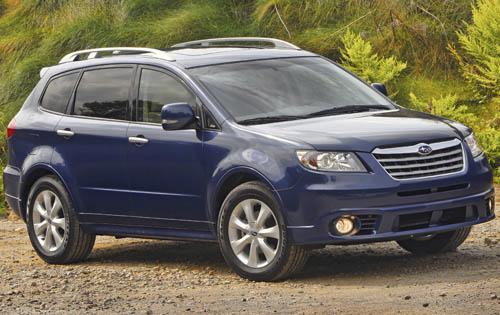 Tri City Subaru New Subaru Dealership In Somersworth Nh 03878