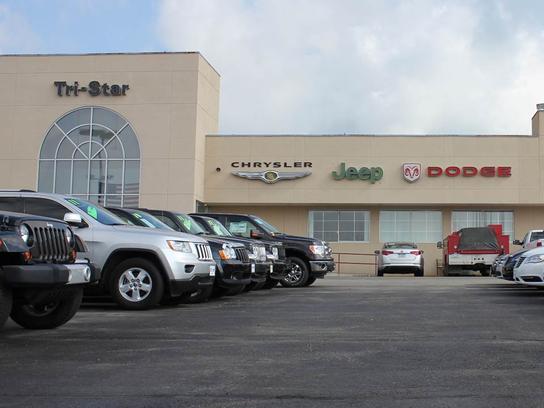 auto service car repair blairsville pa tri star