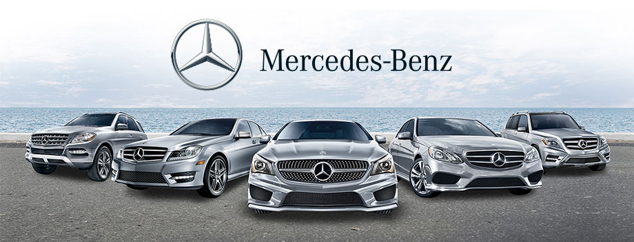 Mercedes benz models research for st louis mercedes for St louis mercedes benz dealers