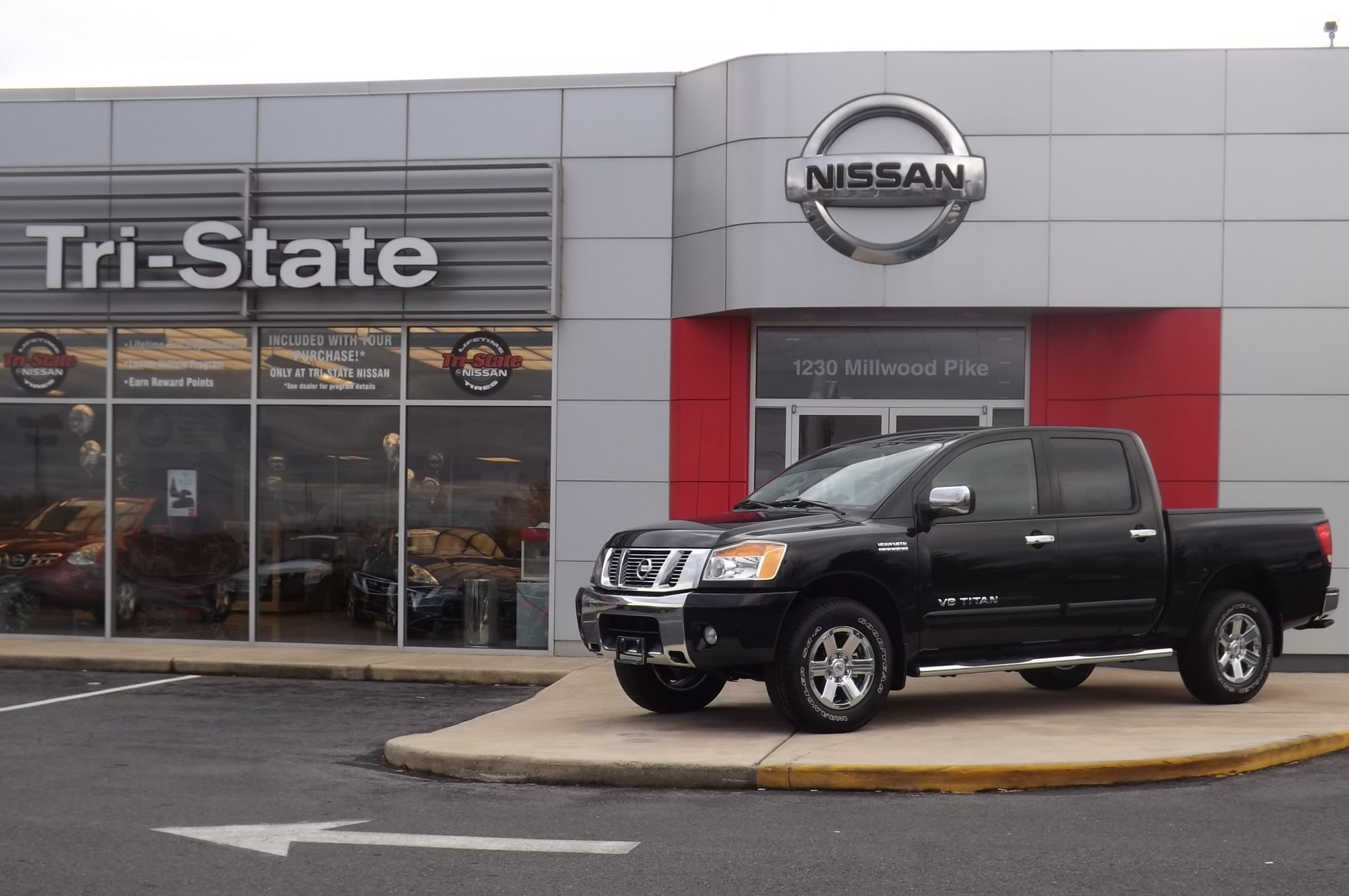 california nissan dealers dealerrater autos post