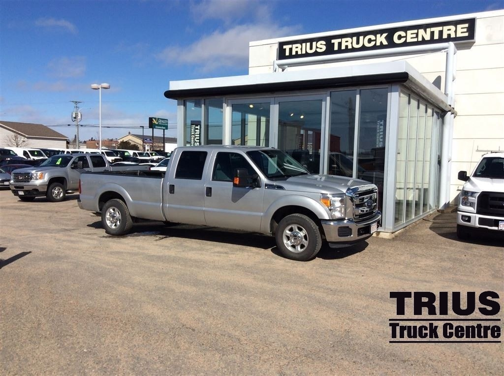 used 2013 ford f 250 for sale fredericton nb. Cars Review. Best American Auto & Cars Review