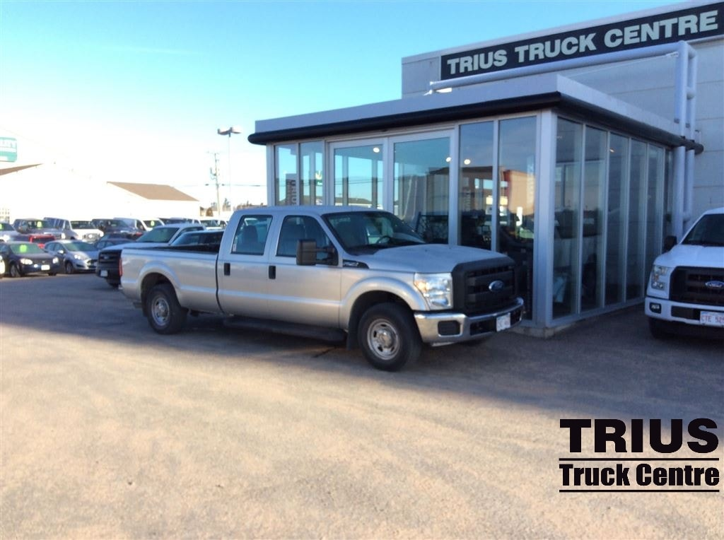 used 2011 ford f 250 for sale fredericton nb. Cars Review. Best American Auto & Cars Review