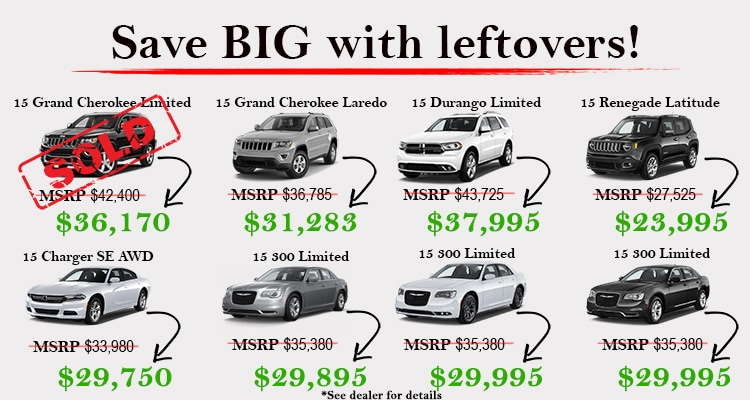 Used Car Inventory Colchester Ct Chrysler Jeep Dodge