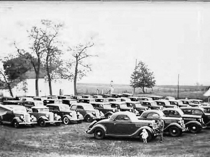 About Keller Bros PreOwned Used Car Dealership Near Me - Classic car lots near me