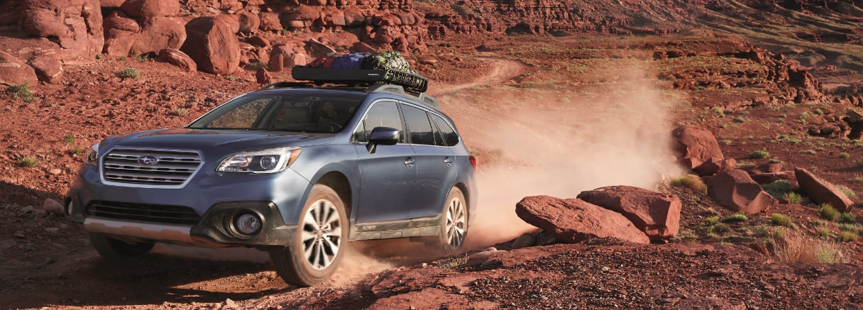 New Subaru Outback for sale in Tucson, AZ