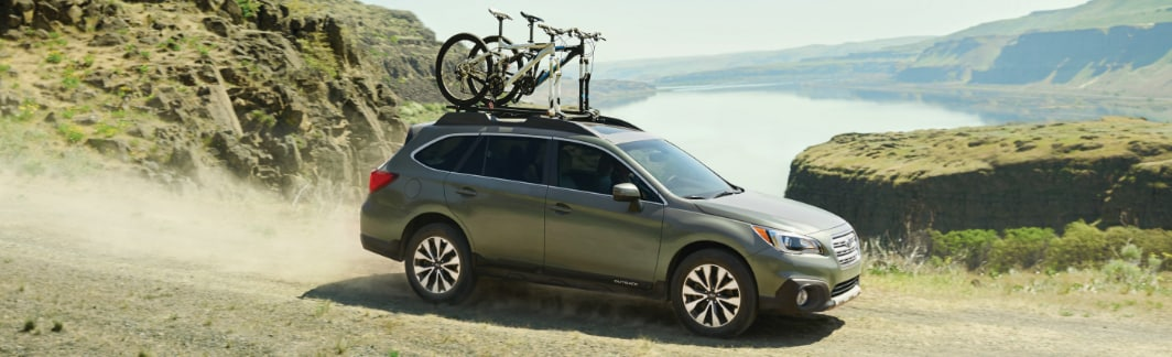 Subaru Outback for sale in Tucson, AZ