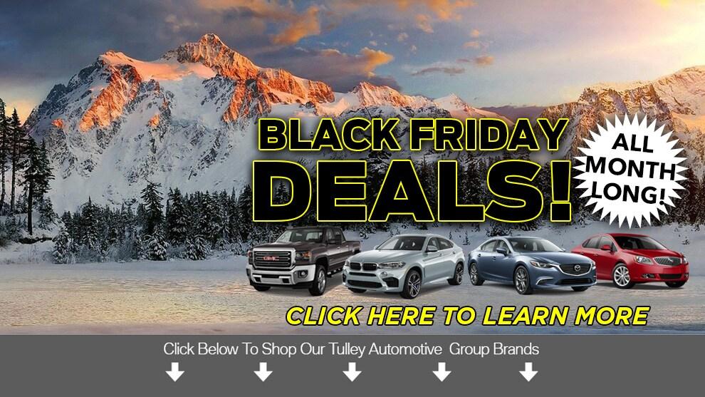 New & Used BMW, Mazda, GMC & Buick Dealer in Nashua, NH ...