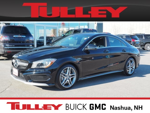 New Acura Models Pre Owned Inventory Near Atlanta Autos Post