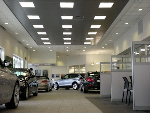 Acura Certified  Owned on Tulley Bmw Certified Pre Owned   New Bmw Dealership In Manchester  Nh