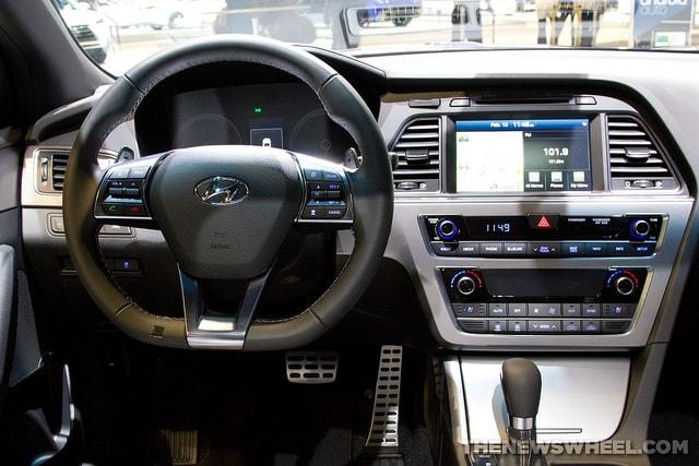 Find A Service Dealer Hyundai Hyundai Motor America