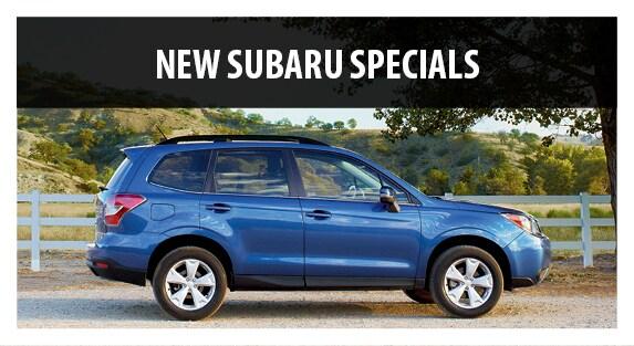 When Do 2015 Subarus Go On Sale Autos Post